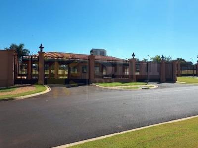 Vendo Terreno Condomínio Bella Vista Área Útil 504 M² R$ 428.000,00 - Te01735 - 4489577