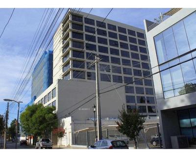 Amplia Oficina 130 M2, Edificio Plaza Poniente Talca