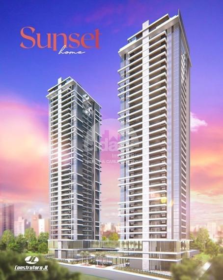 Apartamento Para Venda - 99432.001