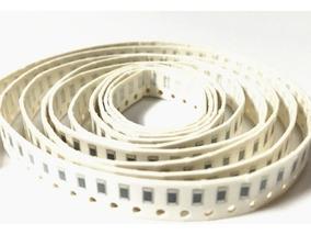 30pçs Resistor Smd 1206 8.2r