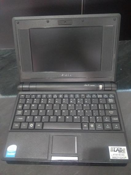 Minibook Asus