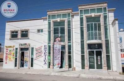 Locales Comerciales, Departamento Y Casa En Venta