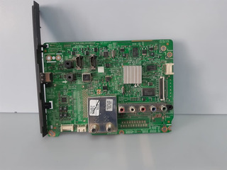 Placa Main Samsung Un32eh4000g Bn41-01795a