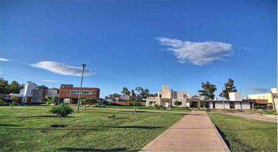 Venta Terreno Apto Duplex San Ignacio Village