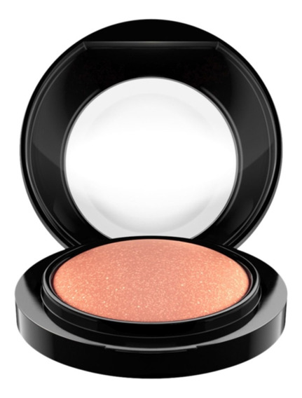 M A C Mineralize - Blush Luminoso 3,5g