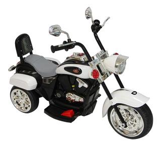 Moto Electrica California Rs-5940-1