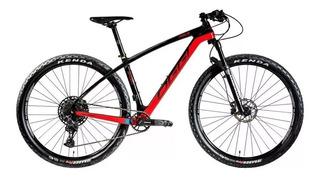 Bicicleta 29 Oggi Agile Sport Sx Carbon 2020 Frete Grátis