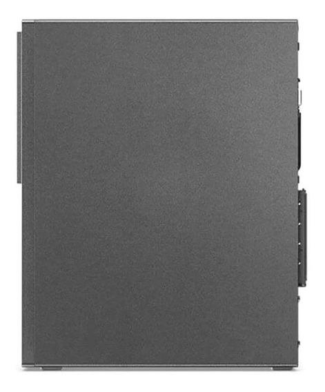 Lenovo Desktop M910s Sff - 10mls5tw00