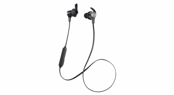 Earphone Bluetooth Magnético Ph260 Pulse Novo