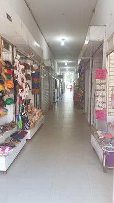 Locales En Venta Rodadero 741-193