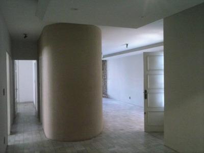 Casa Para Alugar Próximo À Rodoviária Principal De Fortaleza