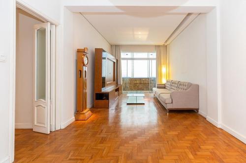 Apartamento - Ap03106 - 69234791