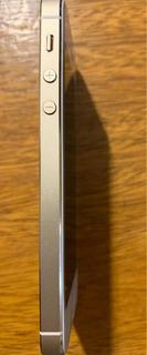 iPhone 5s 16gb Original Con Funda