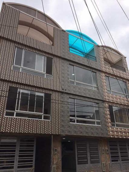 Excelente Casa Estrenar Bosa Piamonte