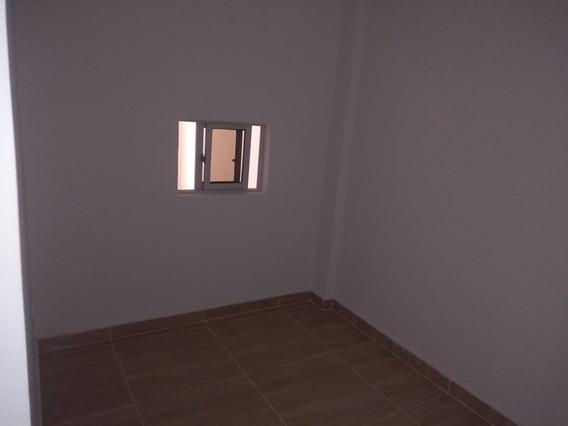 Se Arrienda Apartamento Cerca A La 9na