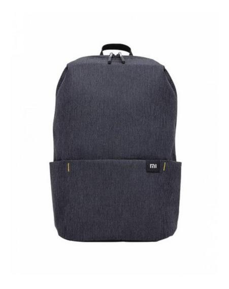 Mochila Mi Casual Daypack 10l Xiaomi