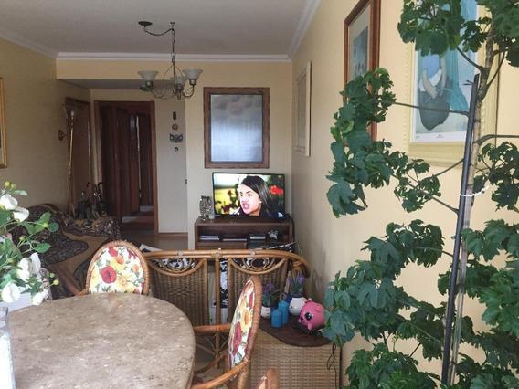Apartamento Em Moinhos De Vento, Porto Alegre/rs De 97m² 2 Quartos À Venda Por R$ 740.000,00 - Ap180684
