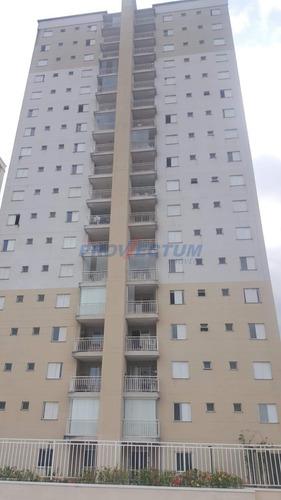 Apartamento À Venda Em Mansões Santo Antônio - Ap281050