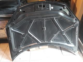 Capot Chrysler Sebring 2004-06. 04814749ag