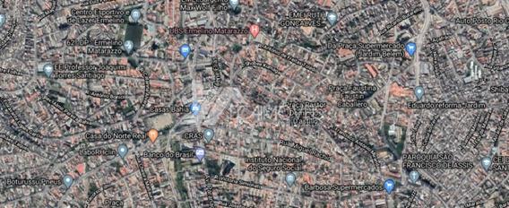 Estrada Louis Pasteur, Jardim Pinheirinho, São Paulo - 542254