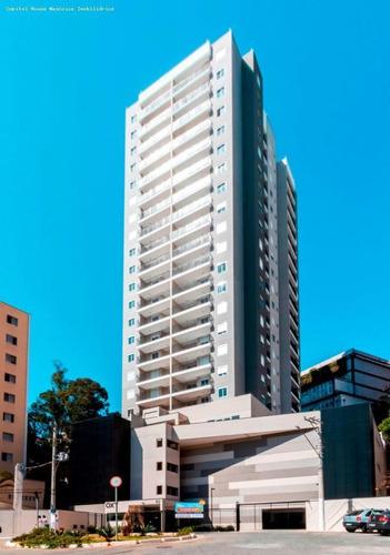 Imagem 1 de 11 de Apartamento Para Venda Em São Paulo, Vila Ipojuca, 3 Dormitórios, 1 Suíte, 2 Banheiros, 2 Vagas - Cap0580_1-1180232