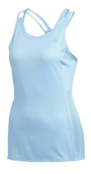 Musculosas adidas Runr Para Mujer Dz2433