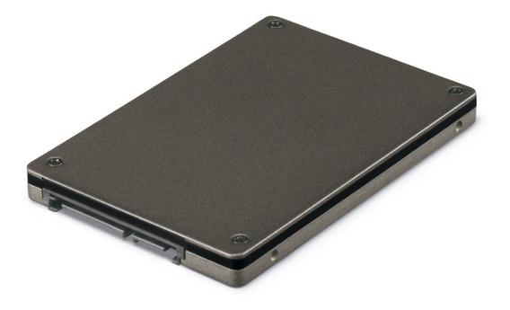 Ssd 500gb Com Mac Os X Elcapitan Sierra Ou Qualquer Outro