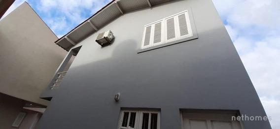 Casa Em Condominio - Tijuca - Ref: 5762 - V-5762