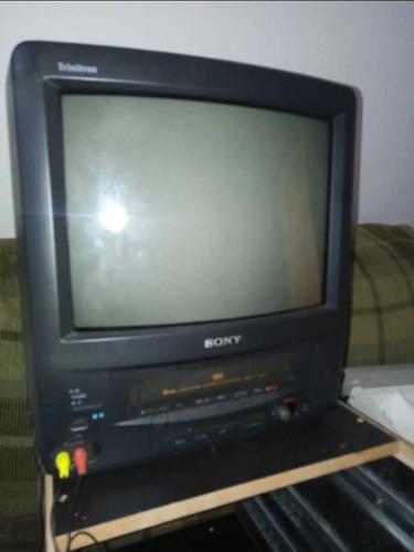 Tv 14 Sony Com Video