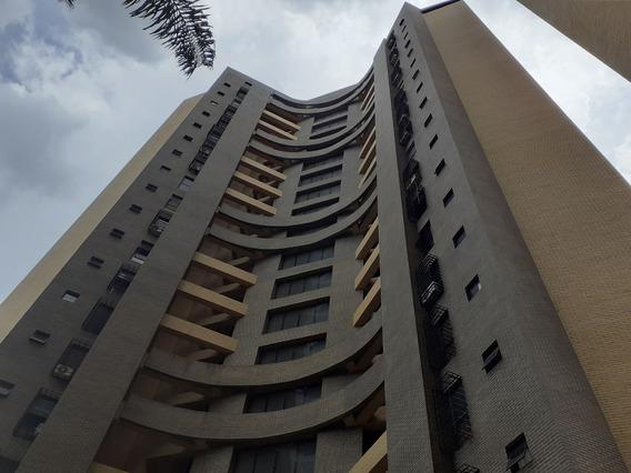 Se Alquila Apartamento Plaza Venezuela