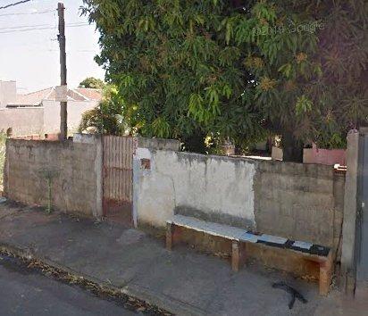 Terreno Para Venda, 300.0 M2, Parque Da Imprensa - Mogi Mirim - 1017