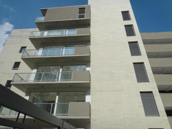 Apartamento En Venta La Boyera Rah3 Mls19-15629