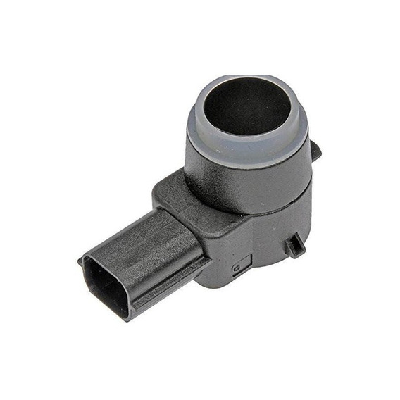 Dorman 684-007 Sensor De Asistencia De Estacionamiento