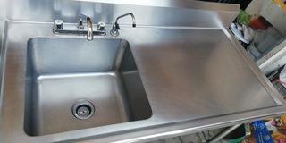 Tarja Para Lavar Platos