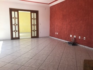 Locação Casa Sao Caetano Do Sul Santa Maria Ref: 4883 - 1033-4883