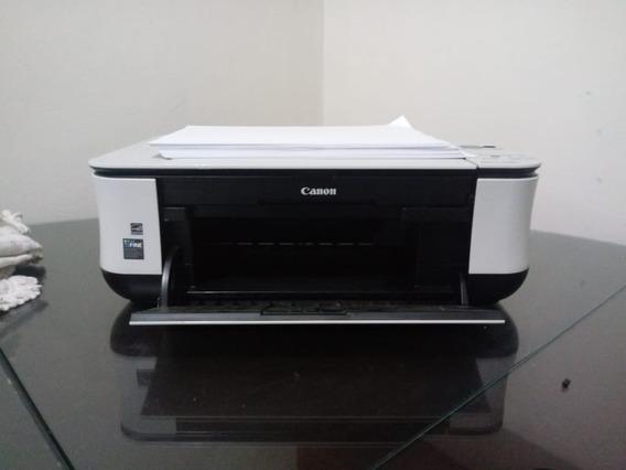 Impressora Canon Mp250 ´´ Leia O Anuncio``