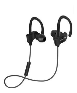 Fone Bluetooth Ouvido Sem Fio Estéreo Chamadas Micro Usb