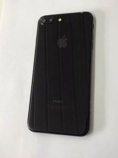 Carcaça iPhone 8 Plus