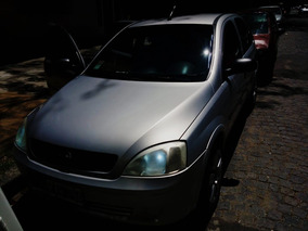 Chevrolet Corsa Ii Corsa 2 Gls 1.8