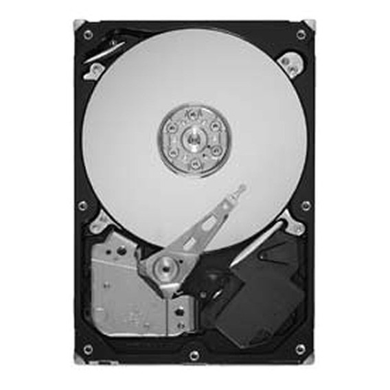 Hard Disk 500 Gb (7200) (sata 3) (toshiba)