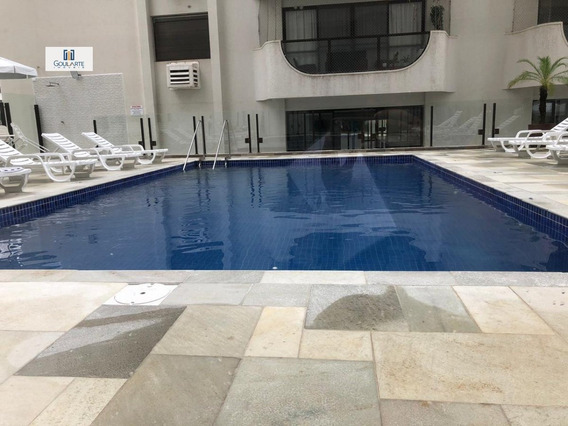 Apartamento-padrao-para-aluguel-em-pitangueiras-guaruja-sp - 3247
