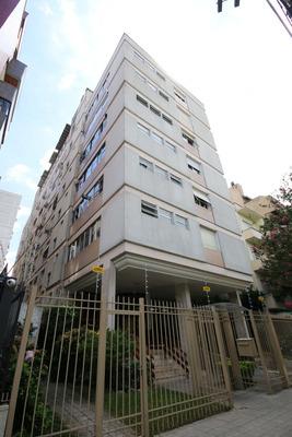 Apartamento Em Bom Fim Com 3 Dormitórios - Rg3218