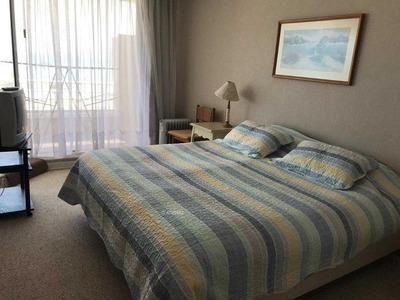 Resort San Alfonso Del Mar S / N