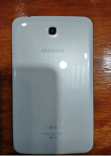 Tablet Samsung Impecable