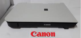 Módulo Flat Vidro Moldura Scanner Canon Pixma Mp250