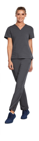 Uniforme Medico Motion By Barco Para Dama