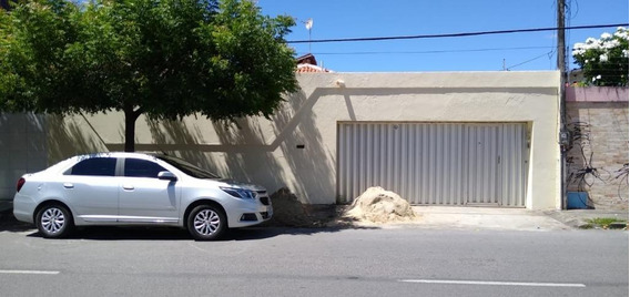 Ca2202-aluga Casa Cidade Funcionários, 3 Quartos (2 Suítes)
