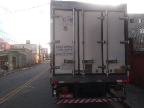 Vw 9150 E Delivery