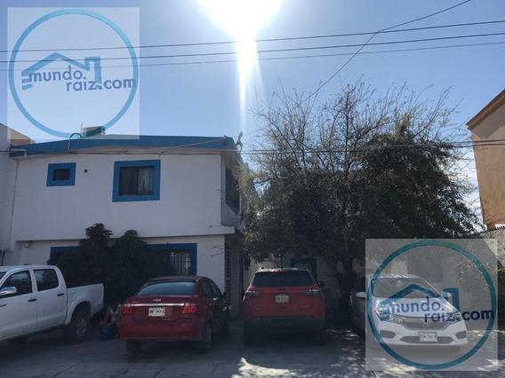 Casa - Apodaca Centro