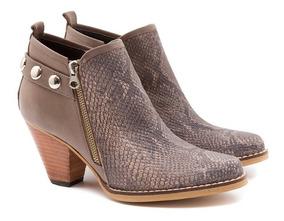 ce5fd277a Zapatos Gucci Mujer 38 - Ropa y Accesorios en Caballito, Capital ...